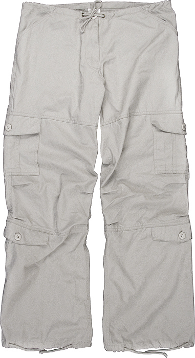 Brilliant 511 Tactical Has Been Paying Attention To The Men And Women That Use Their Clothing In The  Unlike The Old Rigid Ripstop Nylon BDUs I Wore, These Flexible Cargo Pants Are The Bomb A Gusseted Crotch Further Improve Comfort While