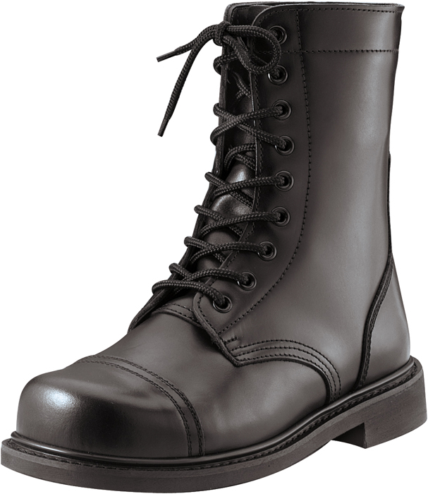 Military Boots & Shoes Save big on Military Boots and Shoes from Sportsman's Guide. The Guide's Military Surplus Store carries a large selection of Military both