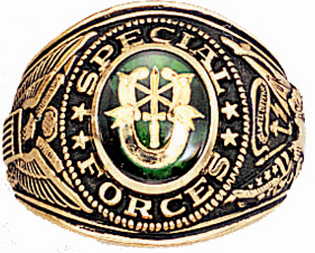 Military-Forces-Deluxe-Engraved-Ring-USA-Made