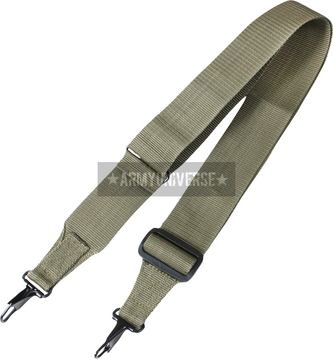 Replacement Shoulder Bag Strap 37