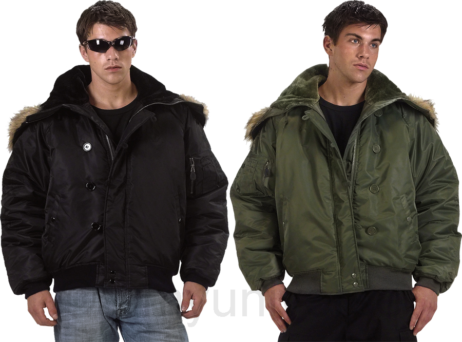 Jacket | Outdoor Jacket - Part 513