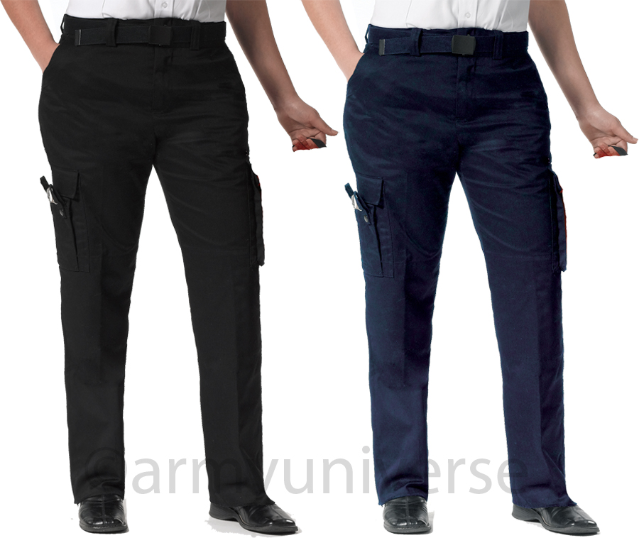 Excellent Uniforms Are A Good Idea In Most Circumstances, She Said  That Ticks Me Off, She Said You Want Men To Respect Women And Get All Mad When They Dont