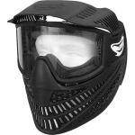 Black JT USA Raptor Goggles & Mask System