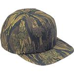 Smokey Branch Camouflage Baseball Cap (Kids)