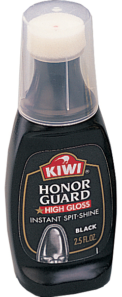 Kiwi Honor Guard Military Spit-Shine Shoe Polish at Sears.com