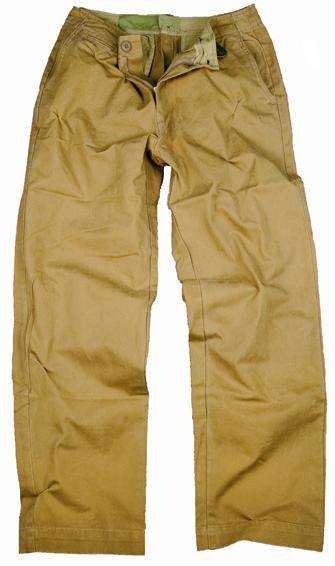 crazy chinos cargo pants