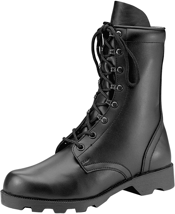 Find great deals on eBay for black leather combat boots. Shop with confidence.