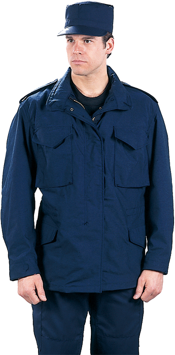 Shop for exclusive army navy Rothco products at neo-craft.gq We offer the best in selection, service and pricing. Midnite Navy Blue Price: $ View Details. Rothco Tactical BDU Pants Rothco Vintage Lightweight M Field Jacket Price: $ View Details. Rothco M Field Jacket .