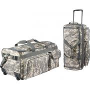Duffle Bags Travel Bags Luggage Tote Bags Military Duffle Bags 1793e614be3
