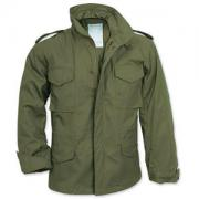 Camouflage Military M-65 Field Jackets Army Military Coat Army Surplus  Jacket 015b8dbc47a