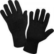 Gloves Fingerless Gloves Fleece Gloves Glove Liners Hand Warmers ... 1053998c8fd