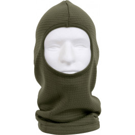 Olive Drab ECWCS Gen III Level 2 One Hole Military Balaclava 9c3b6d44af2