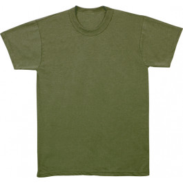 Olive Drab Kids Military Tactical T-Shirt e69e6f34880