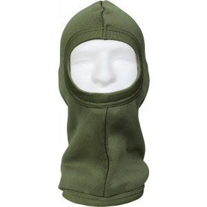 Olive Drab Military Cold Weather Face Mask Winter Balaclava Ski Mask