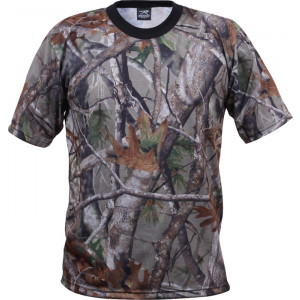 G1 Vista Next Camouflage Military Short Sleeve T-Shirt USA Made