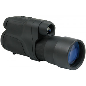 Yukon Nightfall 3 x 44 Gen1 Night-Vision Monoculars