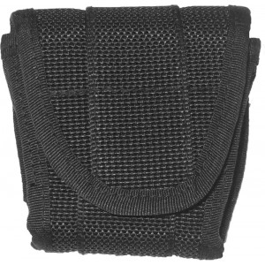 Black Police Handcuff Case