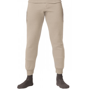 Desert Sand ECWCS Underwear Bottoms Pants