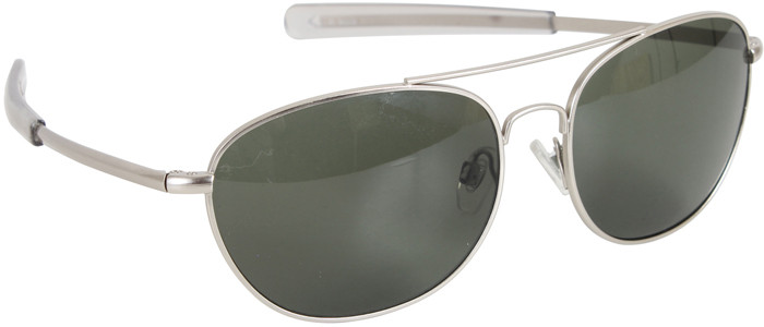 More Views. Matte Frame Military 58mm Pilots Aviator Sunglasses ... 8feb1cac69f