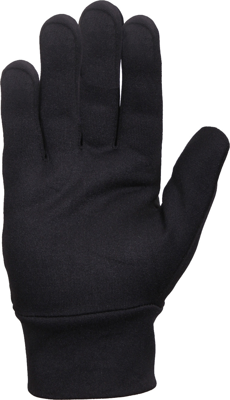 Black Military Lightweight Cold Weather Tactical Glove Liners a872598f8e6c