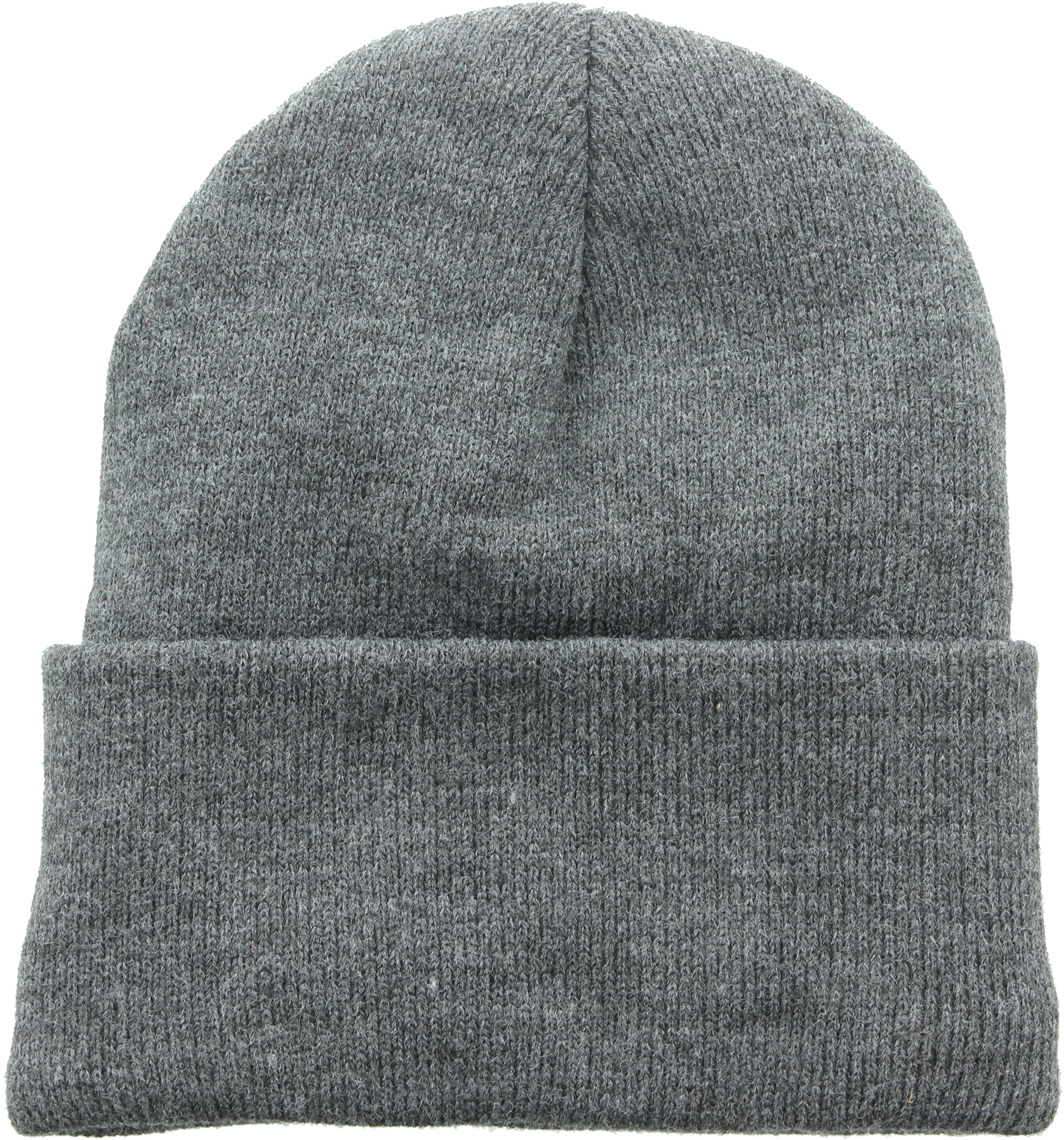 Big House Cold Weather Heavy Winter Fleece Lined Watch Cap USA ... 4352326d081