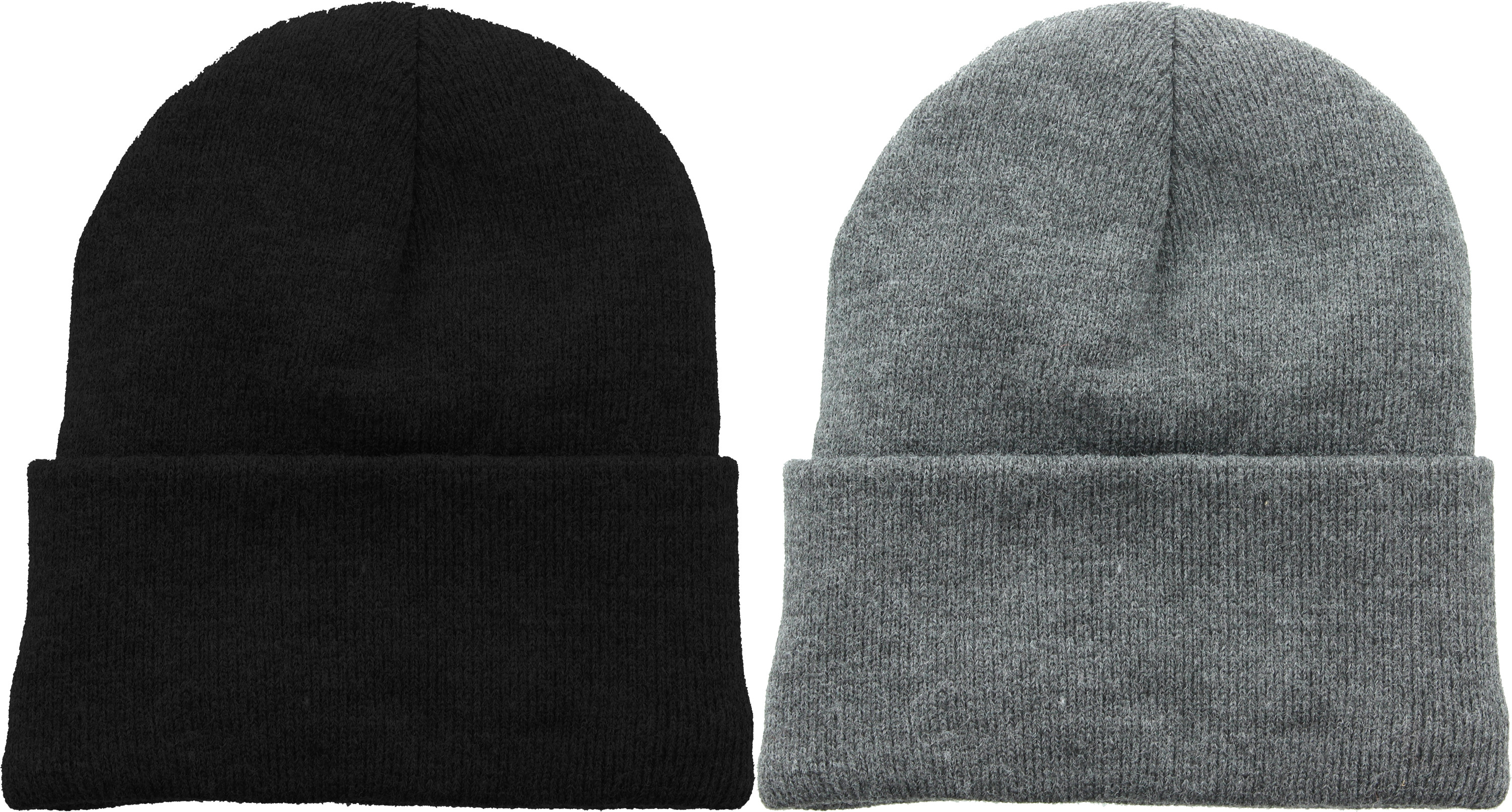 More Views. Big House Cold Weather Heavy Winter Fleece Lined Watch Cap ... c6c03175efaf