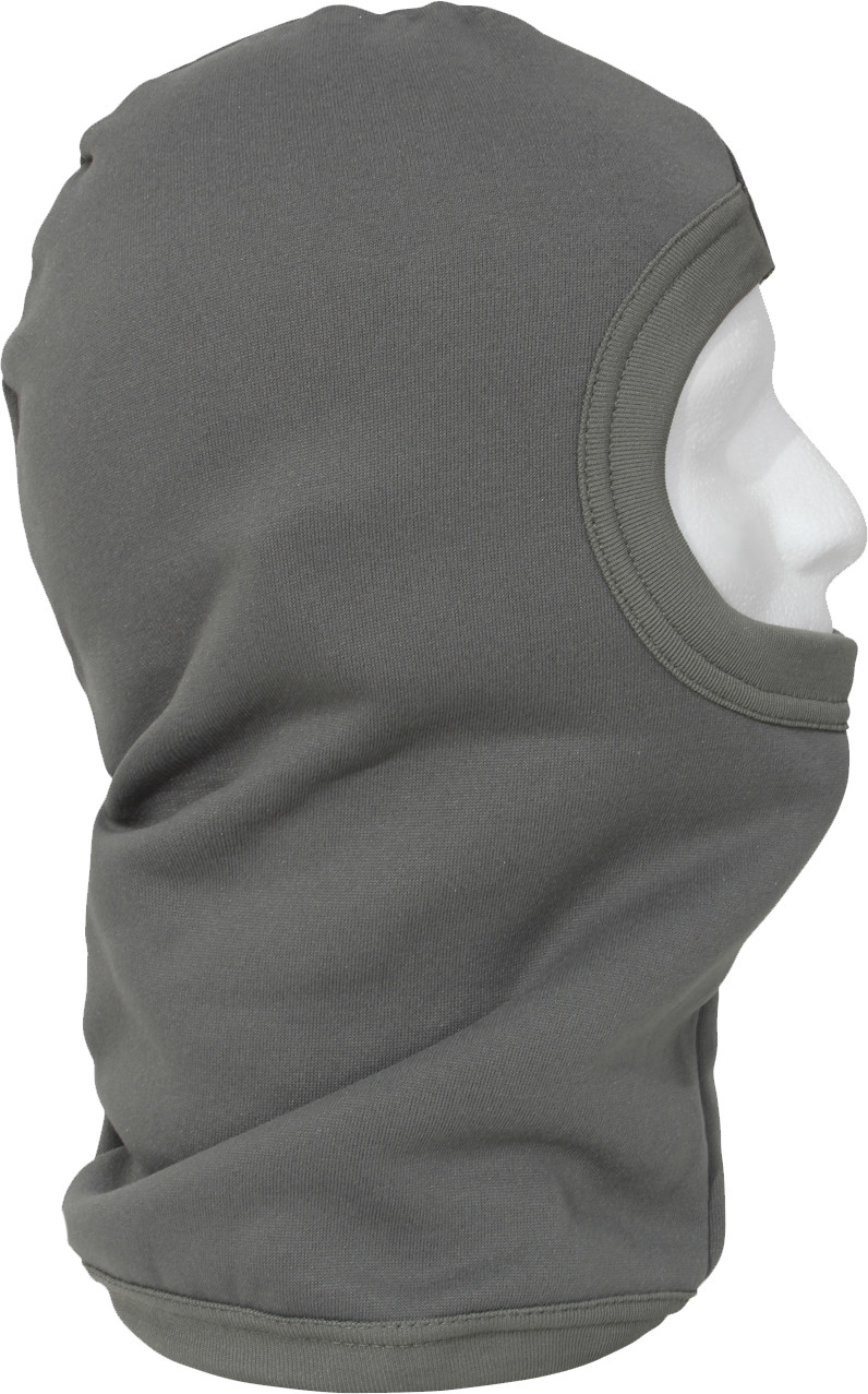 Foliage Green Military Cold Weather Face Winter Balaclava Ski Mask ee7ad993b67