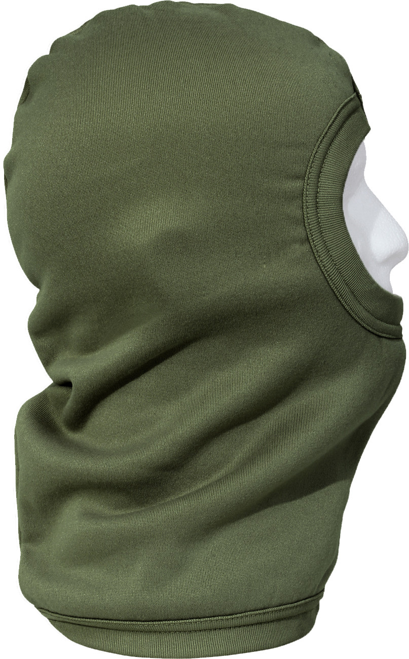 Olive Drab Military Cold Weather Face Mask Winter Balaclava Ski Mask d12164b64a8