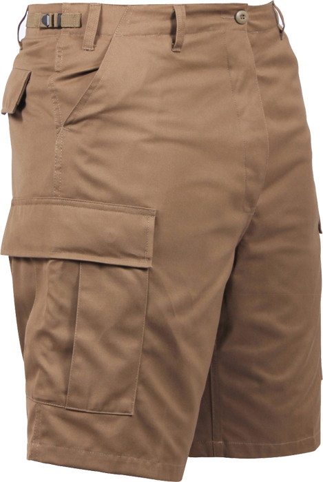 More Views. Coyote Brown Cargo Military BDU ... ceb2f928209
