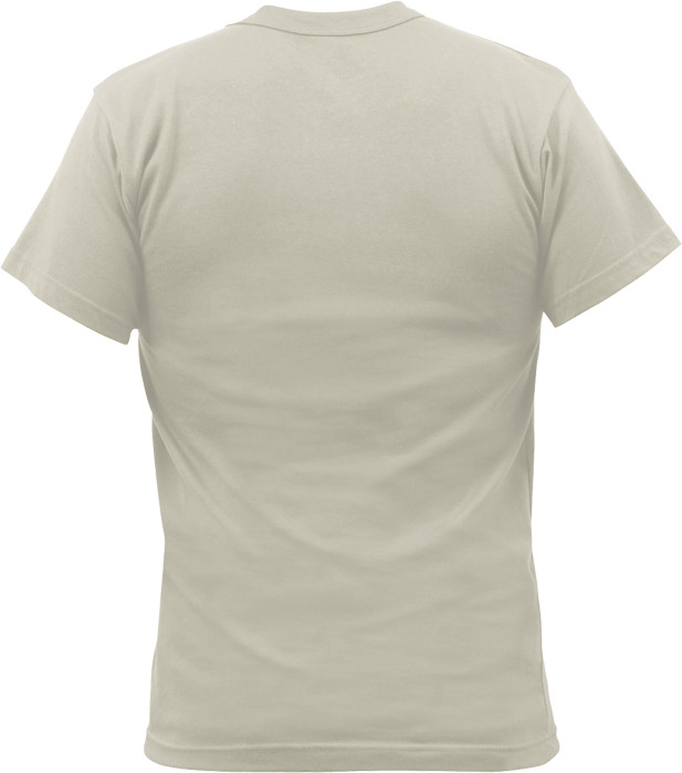 Desert Sand Quick Dry Moisture Wicking Military T-Shirt a3f753e7fad