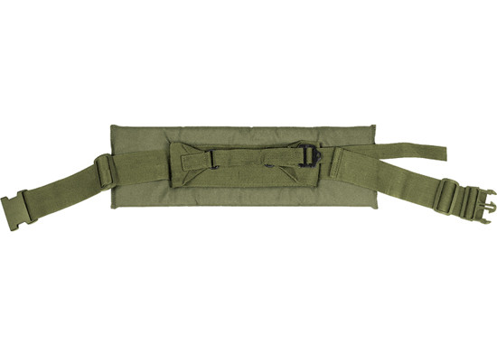Olive Drab Military LC-1 Kidney Pad 96d14e06a2e