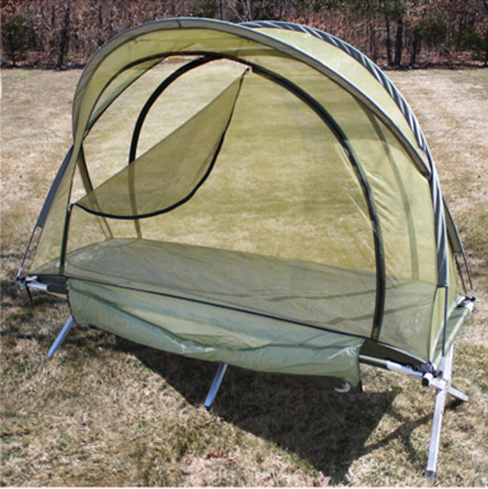Free Standing Mosquito Net   Tent 7042bf63316