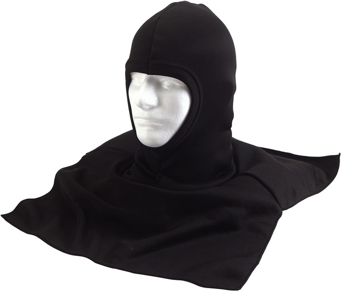 More Views. Black Military Winter Balaclava Mask ... 5cec8535edd
