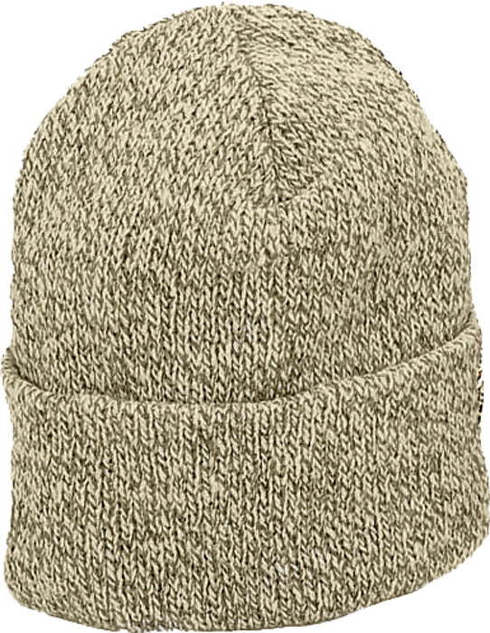 More Views. Grey Ragg Wool Hat Knitted Outdoor Military ... 54ed85734c6