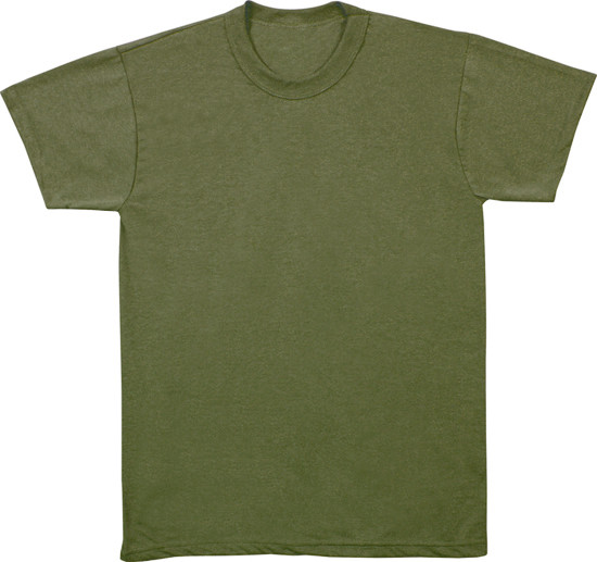 More Views. Olive Drab Kids Military Tactical T-Shirt 01bad1c93f3