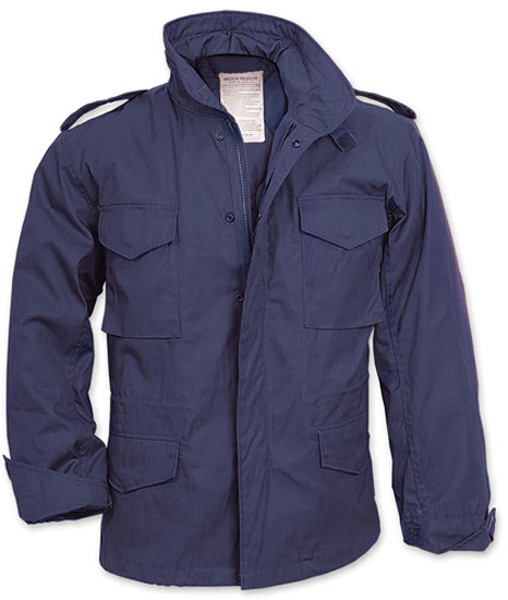 Men's; Coats & Jackets; Categories Browse by: Urban Renewal Vintage One-of-a-Kind Tommy Hilfiger Blue and Yellow Jacket By entering your email address, you agree to receive Urban Outfitters offers, promotions, and other commercial messages.