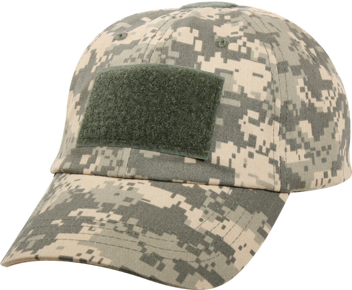 More Views. ACU Digital Camouflage Military Baseball Hat Tactical Operator  Cap 24a385f9fad