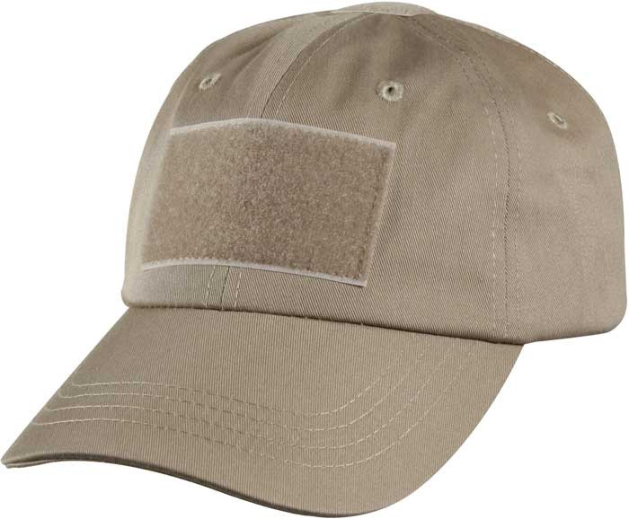 More Views. Khaki Military Low Profile Baseball Hat Tactical Operator Cap 5b73d114aec