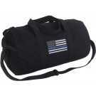 Duffle Shoulder Carry Bag