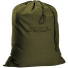 "Olive Drab Military Army Barracks Laundry Bag (24"" x 32"")"