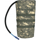 ACU Digital Camouflage MOLLE Hydration System (3 Liter)