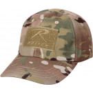 MultiCam Low Profile Military Baseball Hat Tactical Operator Cap
