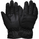 Black Military Thermoblock Tactical Insulated Hunting Gloves