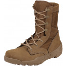 Coyote Brown AR 670-1 US Army V-Max Lightweight Tactical Boots