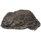 Woodland Digital Camouflage Military Large Camouflage Netting
