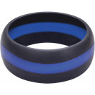 Heavy Duty Silicone Non Conductive Ring