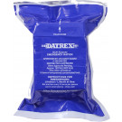 Datrex 3600 Calories Emergency Food Ration Military Kit