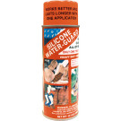 Sno-Seal Heavy Duty Silicone Waterproofing Water Guard Spray Can 10.5oz