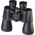 Black Military 10 x 50MM Full Size Zoom Binoculars