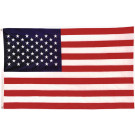 United States of America Deluxe Flag (5' x 8')